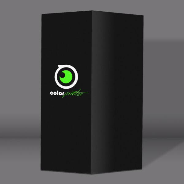 Biombos personalizados de alta calidad, perfectos para decoración y publicidad de empresas y negocios.