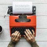 Como crear una editorial profesional, todo lo que necesitas saber.