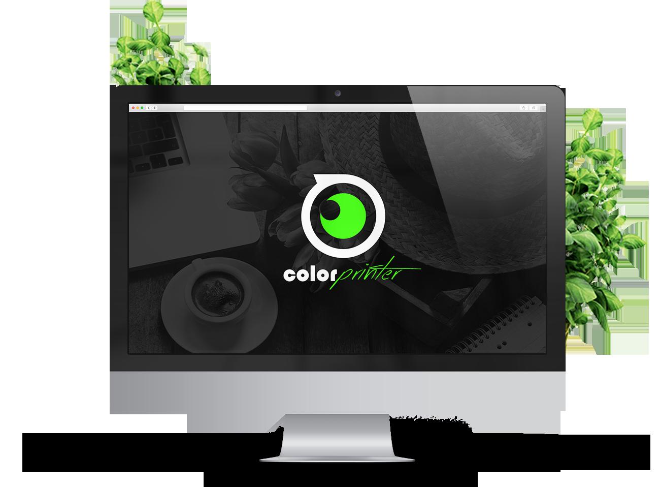 imprenta para ecommerces y negocios online