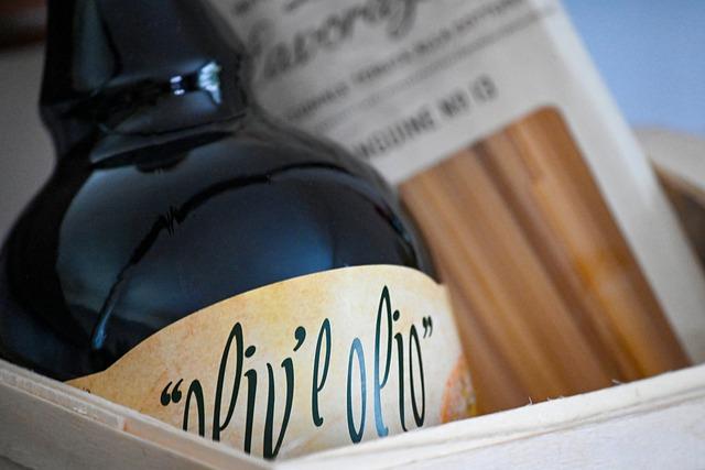 Aceite de oliva packaging, cajas y etiquetas