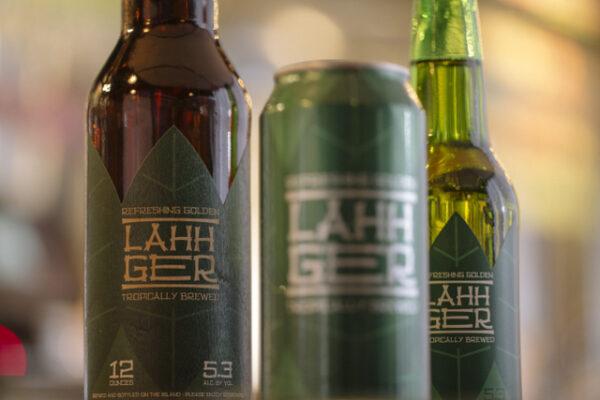 etiquetas para botellas cerveza
