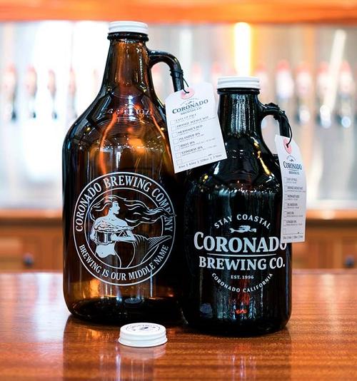 etiquetas para botellas personalizadas