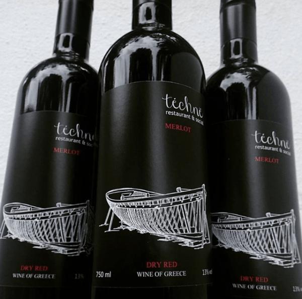 etiquetas para botellas vino