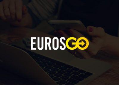 Diseño grafico eurosgo