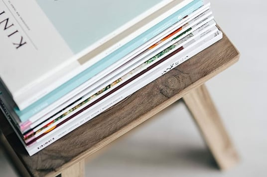 fabricantes de catálogos impresos, Fabricantes de catálogos impresos