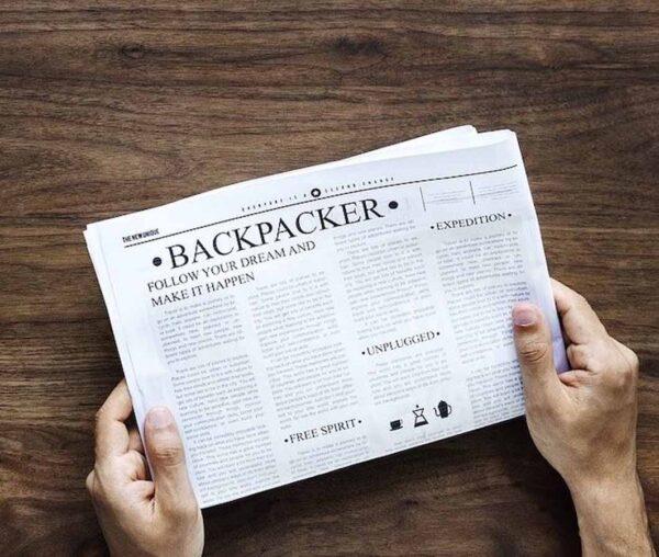 Imprimimos periodicos publicitarios al mejor precio