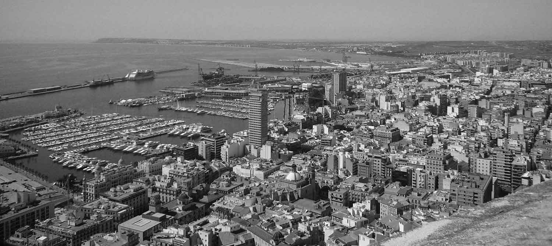 Imprimir en Alicante al mejor precio en nuestra imprenta online barata.