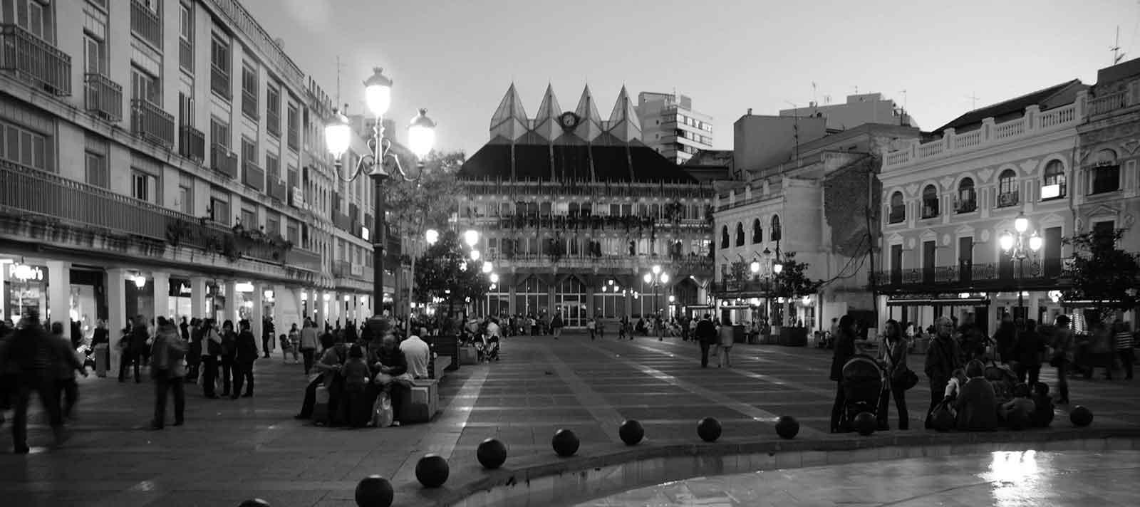 Encuentra todos los productos de imprenta que necesitas en Ciudad Real