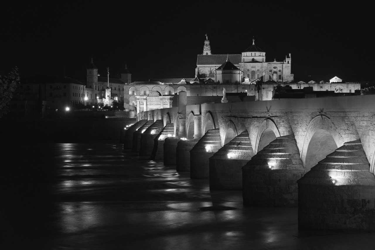 Imprenta Córdoba Profesional. La mejor elección de imprenta para las empresas de Córdoba.