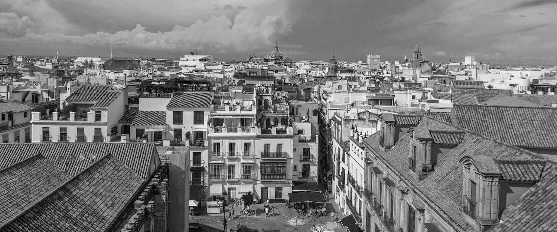 Los mejores productos de imprenta para Dos Hermanas y la provincia de Sevilla