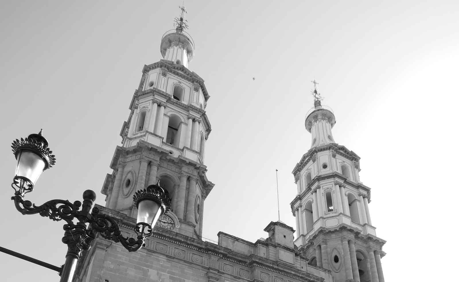 La mejor opción de imprenta en León y sus alrededores.