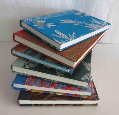 Imprenta encuadernación de libros de todo tipo para autores y editoriales.