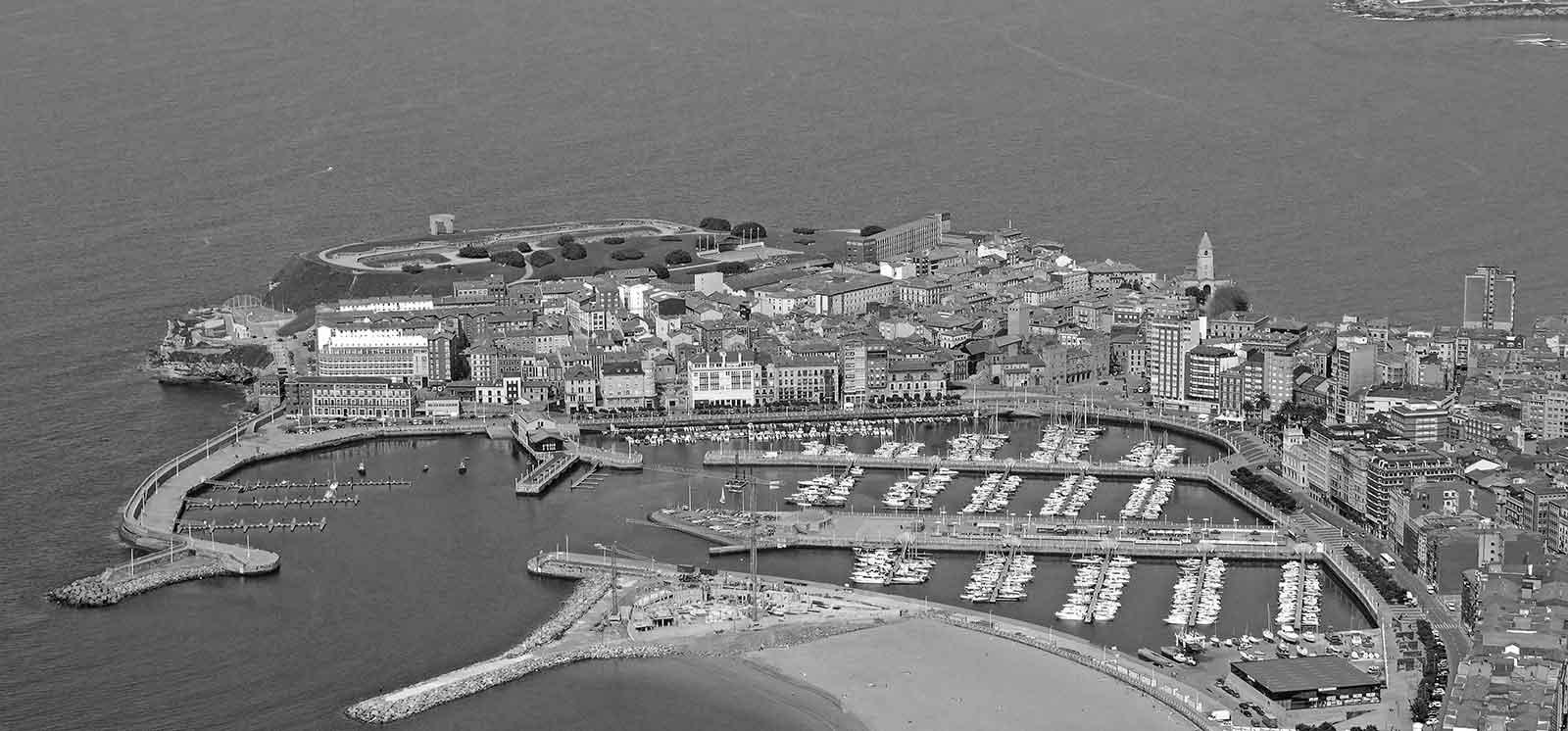 Tus productos de imprenta para Gijón al mejor precio.