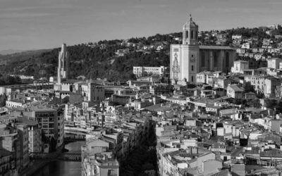Agencia de Publicidad Girona