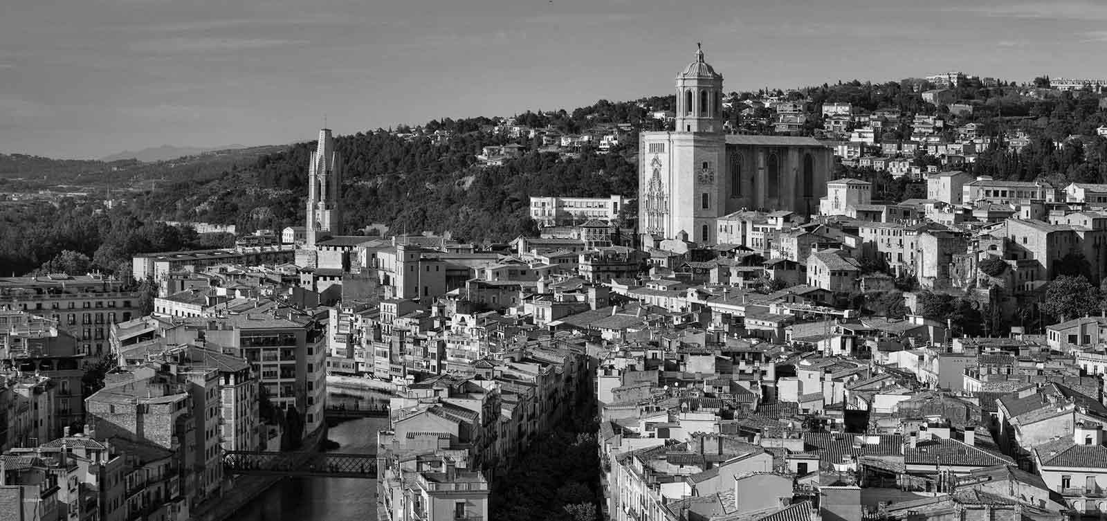 Imprenta para Girona al mejor precio y con la mayor calidad.
