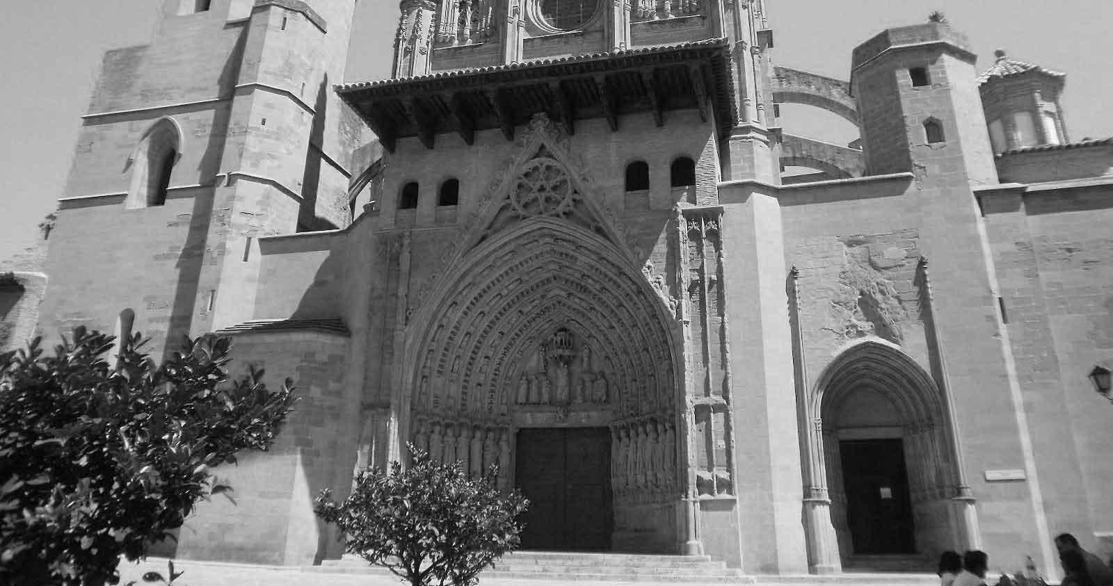 Tu mejor opción de imprenta en Huesca.