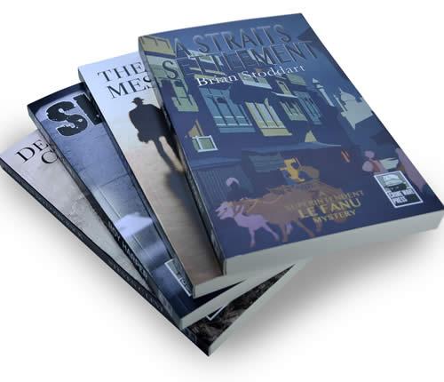 Imprenta de libros barata para autores y editores. Ofrecemos la mejor calidad y precio.