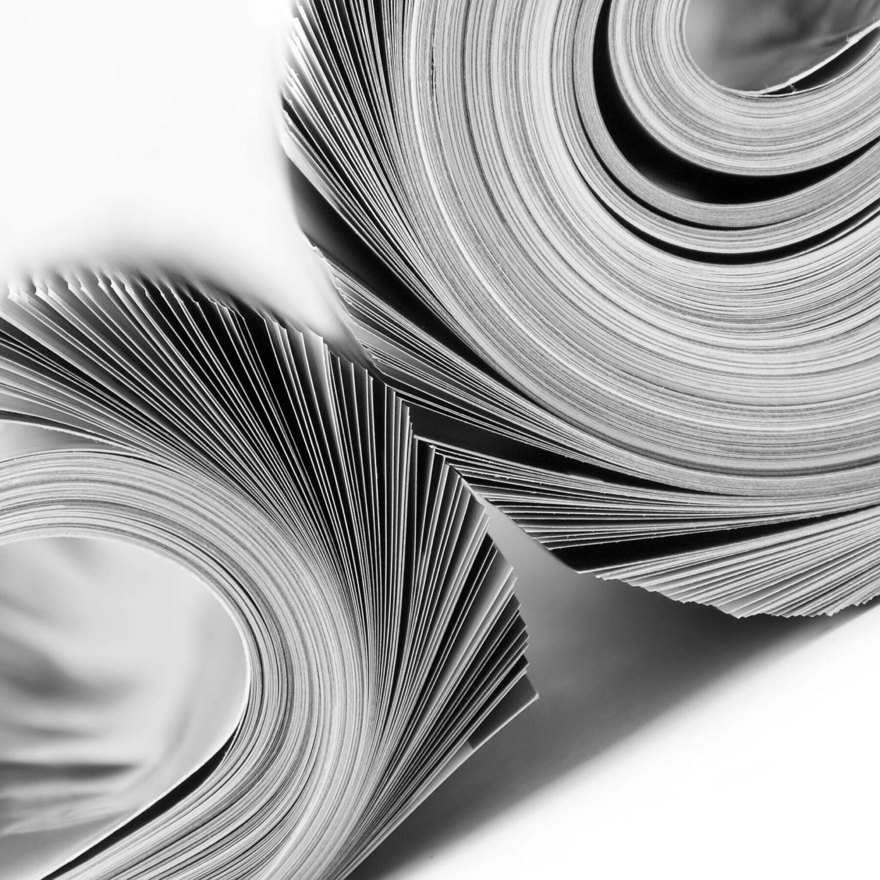 , Los libros en papel se venden más que los libros electrónicos, y aquí está el por qué