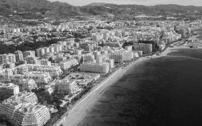 Agencia de Publicidad Marbella
