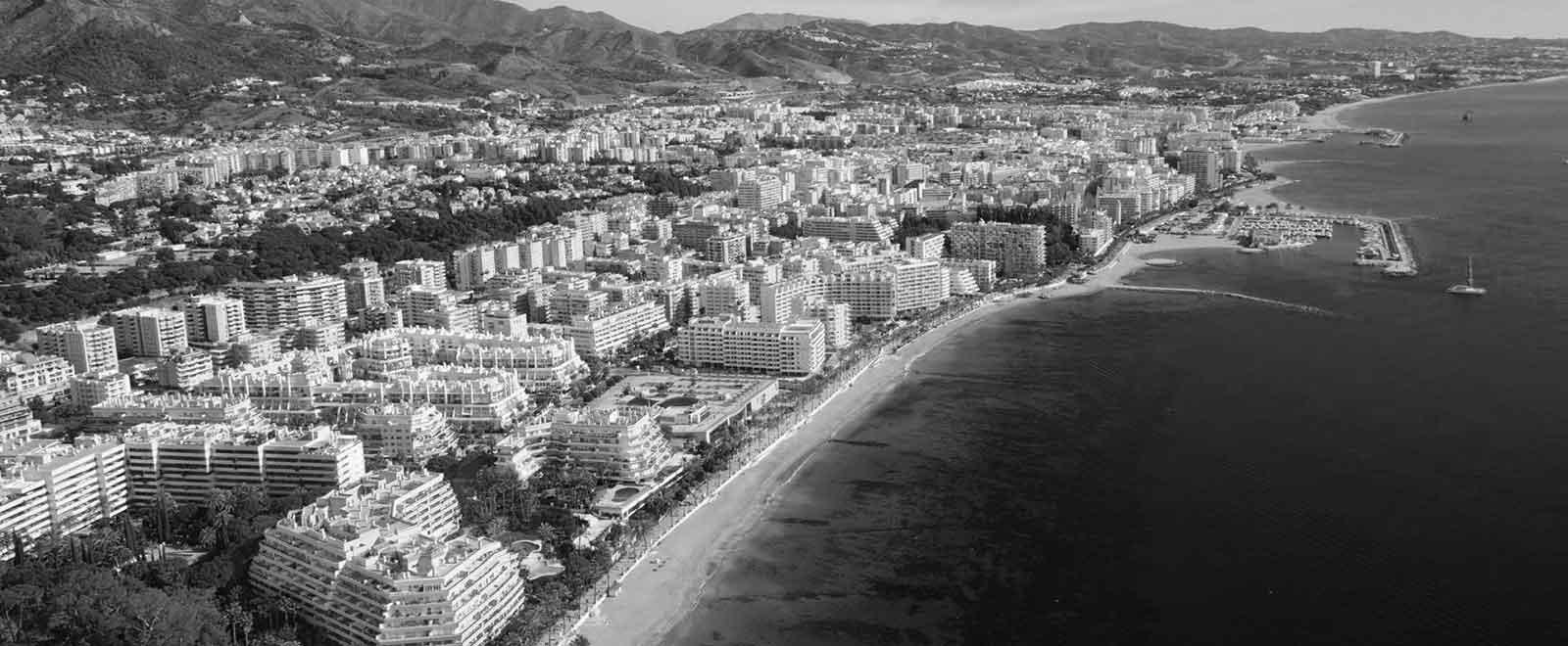 Encuentra los mejores productos de imprenta en Marbella.