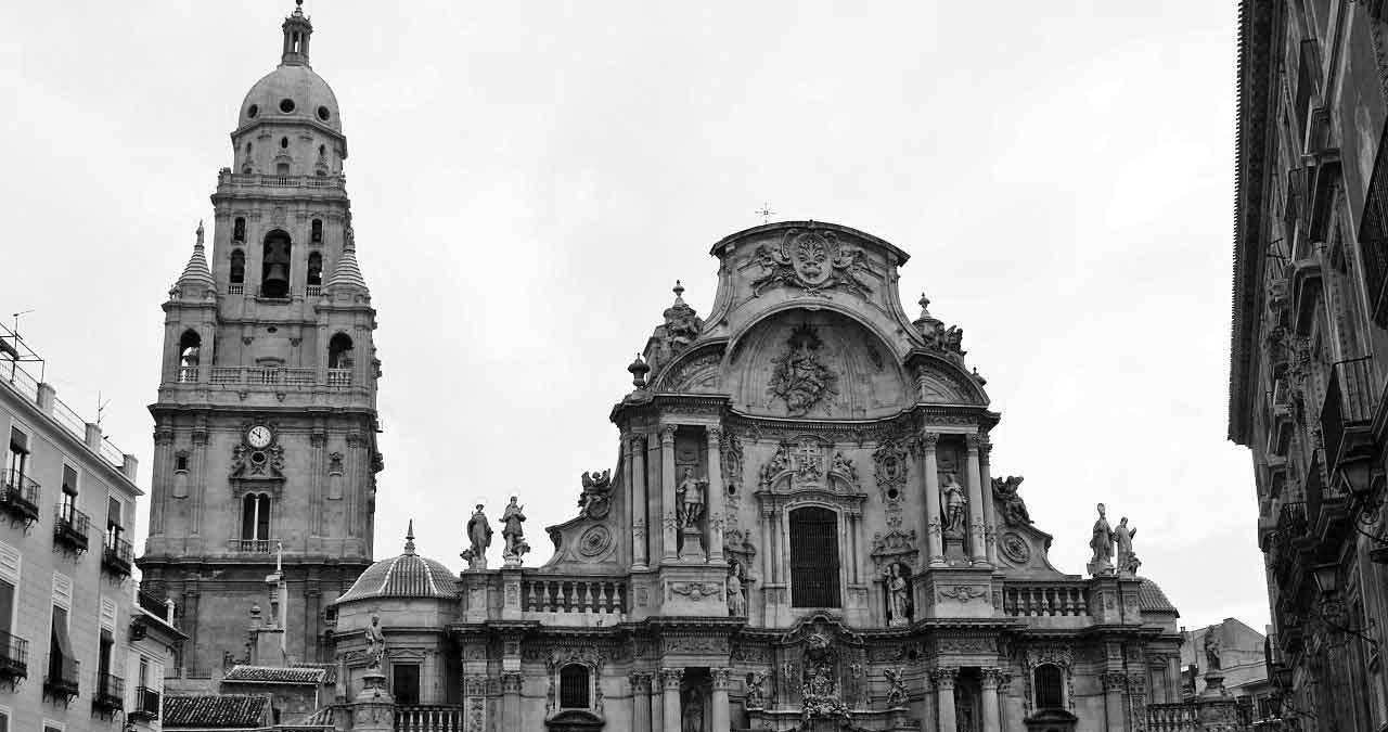 Tu imprenta en Murcia al mejor precio