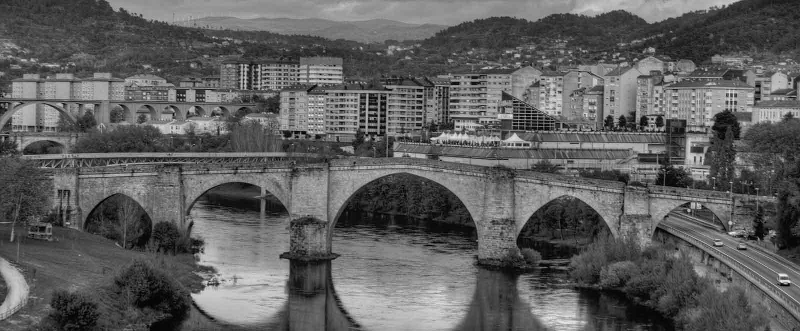 Imprenta de calidad para todas tus necesidades en Ourense