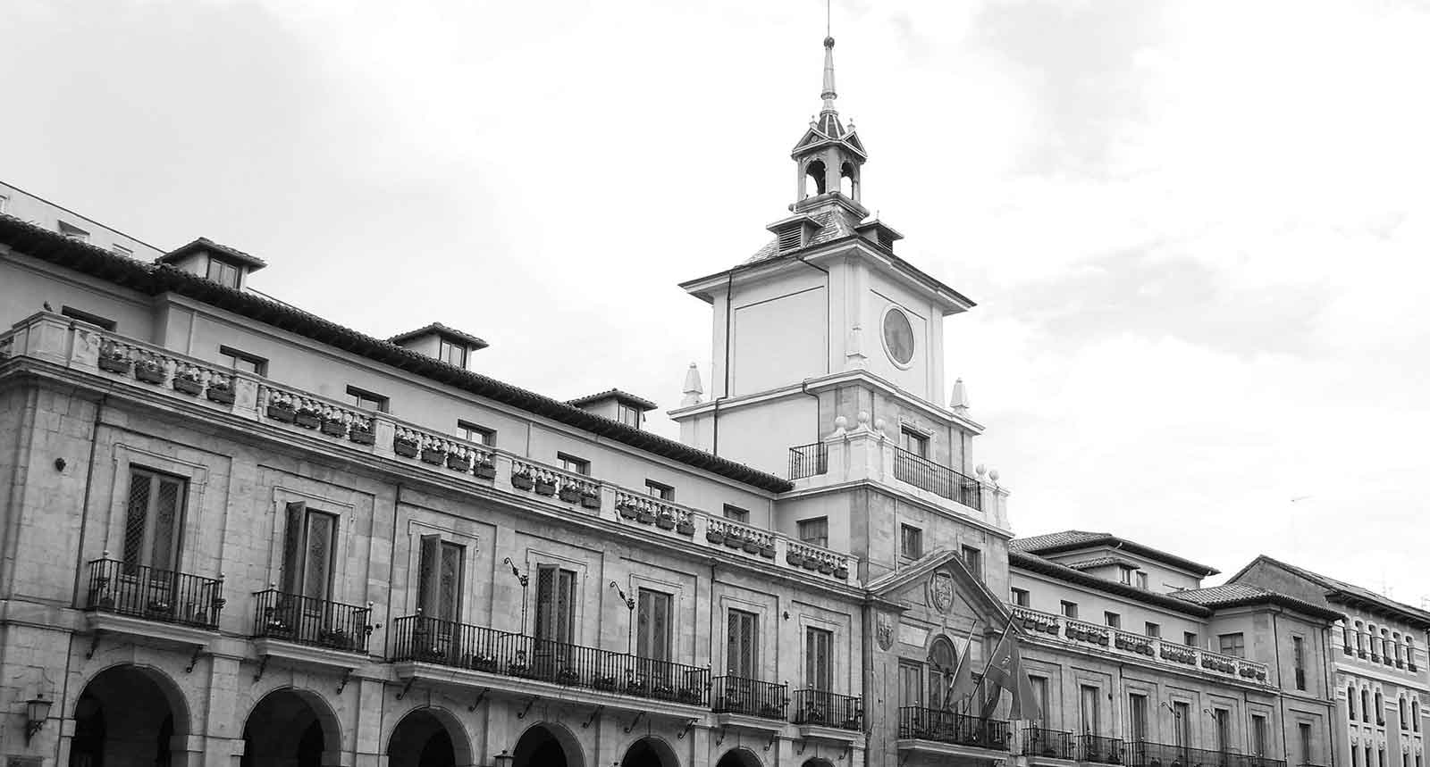 Pide tus productos de imprenta para Oviedo y Asturias ahora.