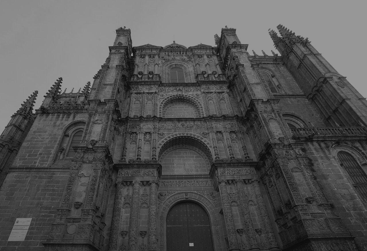 Los mejores productos de imprenta para Plasencia y toda Extremadura