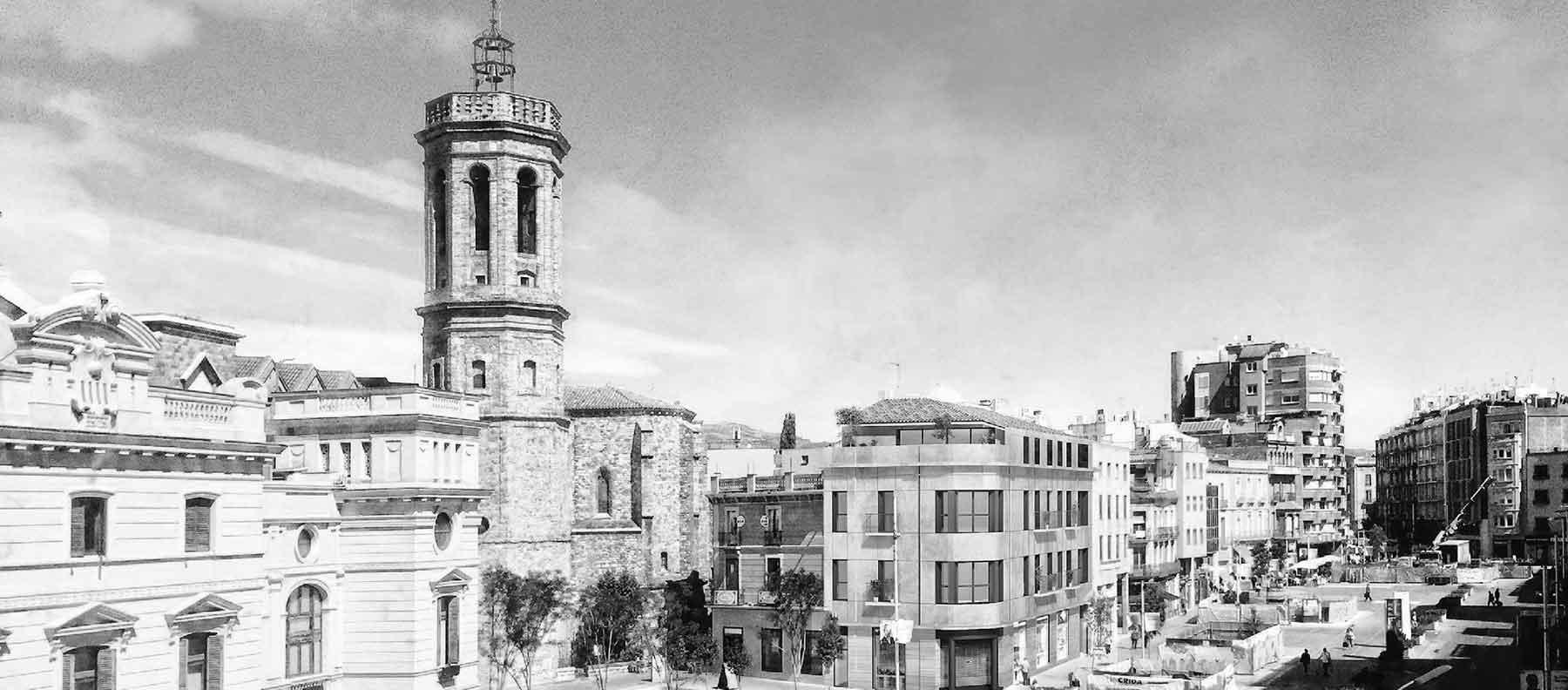 Tus productos de imprenta con la máxima calidad en Sabadell