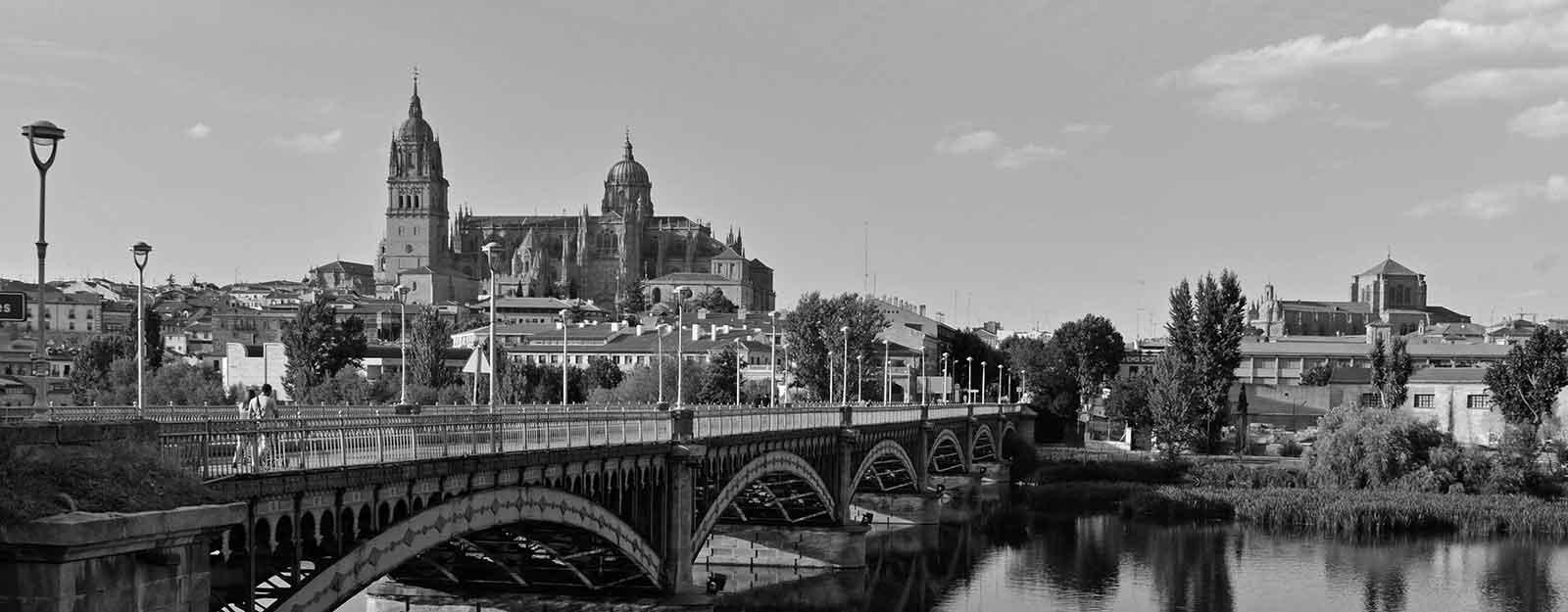 El mejor catálogo de productos de imprenta en Salamanca