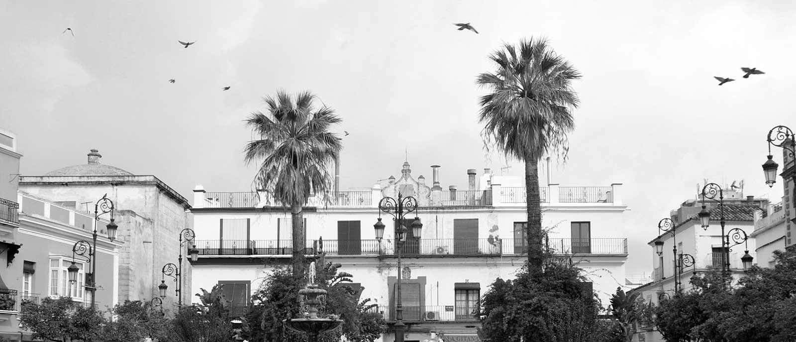 Los mejores precios de imprenta en Sanlúcar de Barrameda