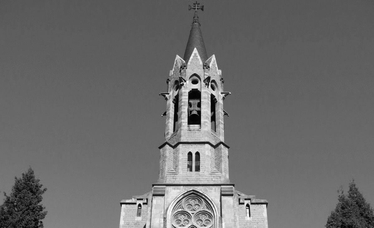 Servicio de Imprenta para Santa Coloma de Gramanet y Barceola