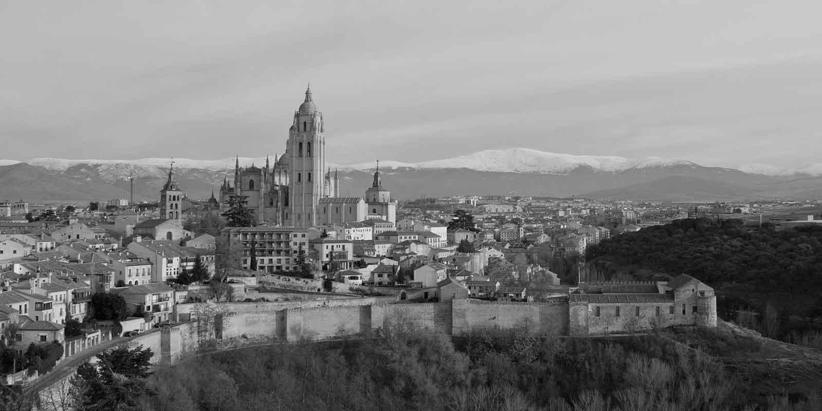 Encuentra los mejores productos de imprenta al mejor precio en Segovia