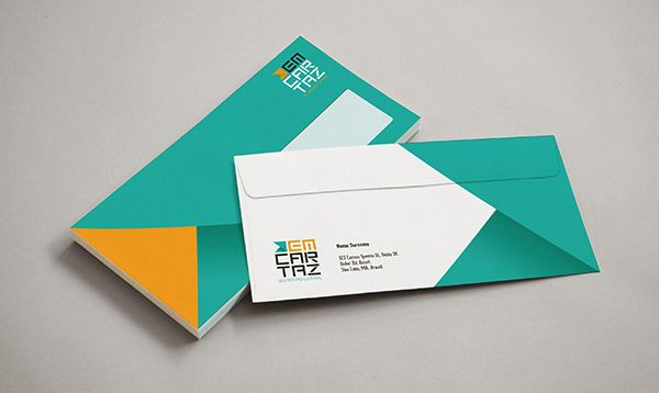 Imprenta de sobres de alta calidad para profesionales, empresas y negocios.