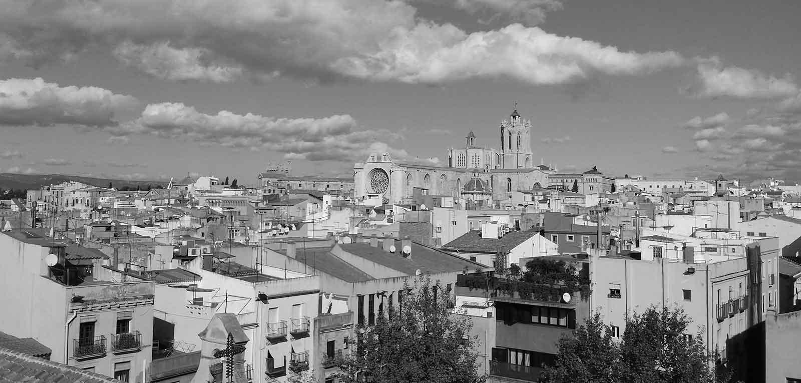 Si necesitas productos de imprenta en Tarragona, somos tu mejor opción.