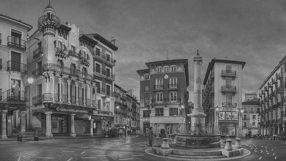 Imprenta con los mejores precios en Teruel