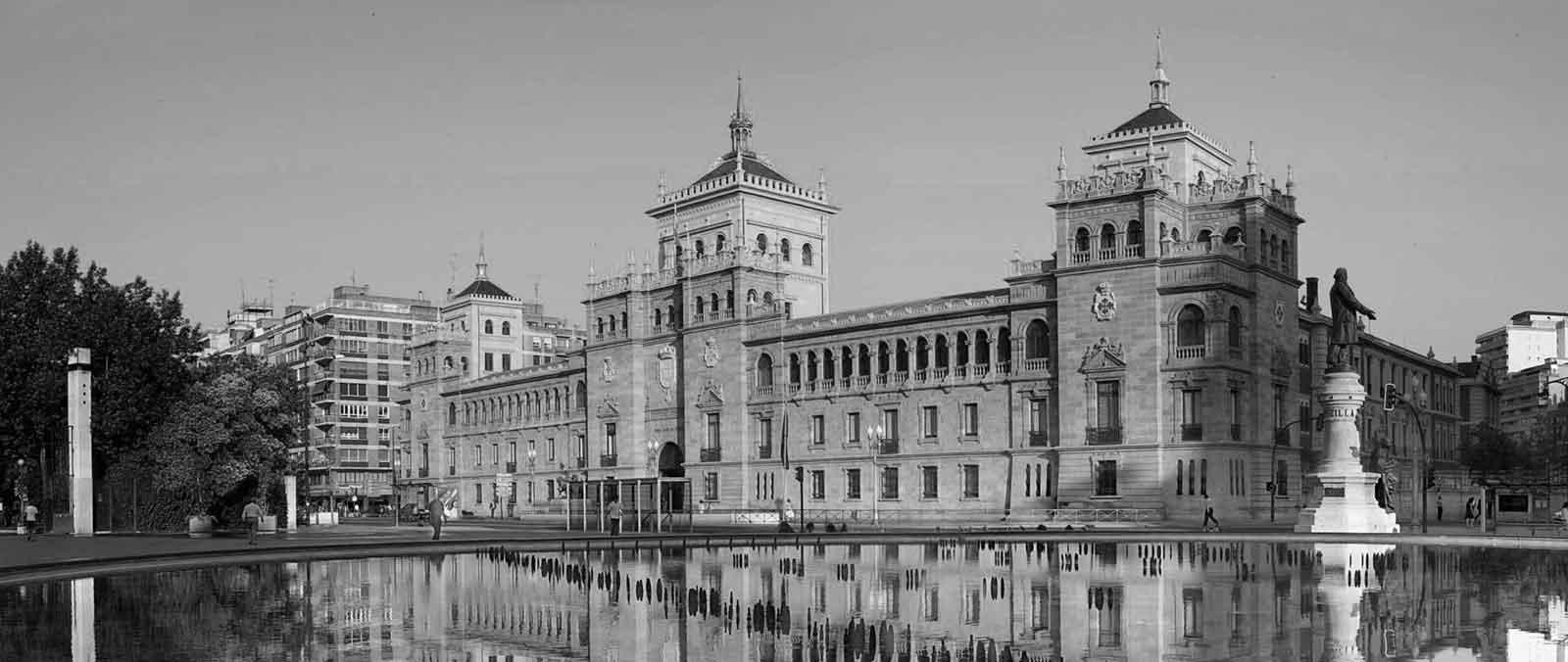 Imprenta para Valladolid con un amplio catálogo de productos con la máxima calidad.