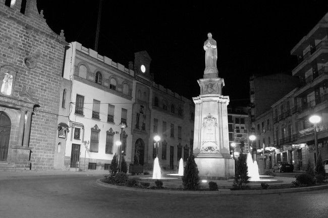 Imprenta en Linares (Jaén). El mejor servicio de impresión y diseño gráfico para Linares