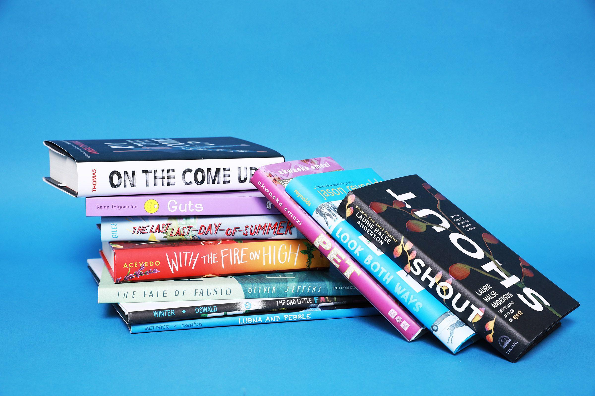 Impresores de libros para negocios, empresas, profesionales, editoriales y autores, al mejor precio.
