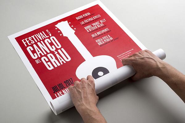 imprimir carteles 50x70 cm