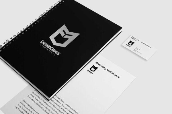 imprimir cuadernos personalizados