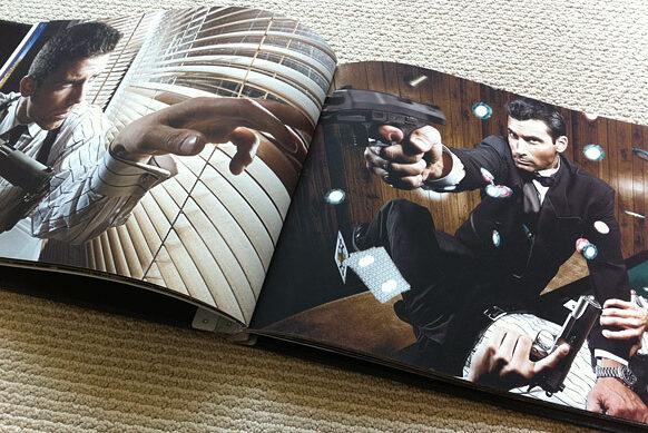 Imprimir fotolibros para empresas y profesionales de la fotografía