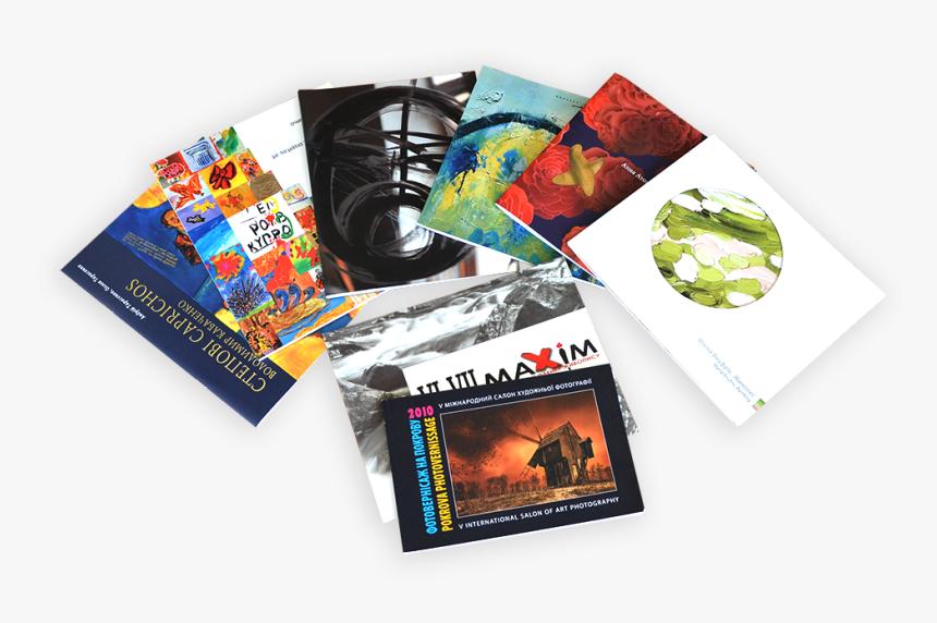 Imprimir libros personalizados para editoriales, autores y empresas.