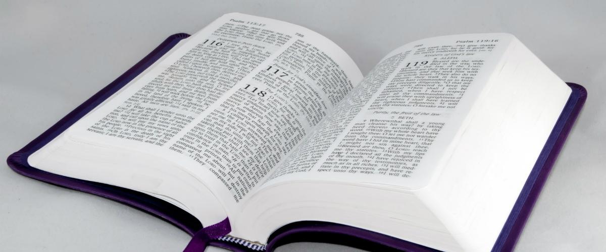 imprimir libros religiosos en imprenta religiosa