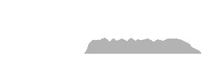 logo colorprinter EDITORIAL blanco