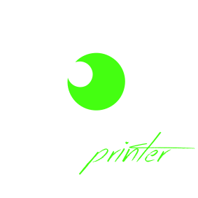 imprenta para empresas Color Printer. Somos una imprenta diferente al resto, ofrecemos un servicio completo exclusivamente a empresas y profesionales. Por eso, al sectorizarnos exclusivamente en ese sector podemos poner nuestro foco de atención en los detalles que de verdad importan cuando buscas un servicio de impresión que ofrezca las calidades más altas y den un retorno de la inversión máximo.