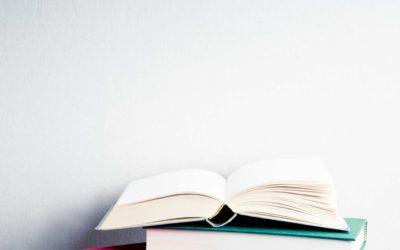 Imprimir libros en China