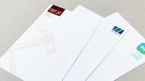 imprimir papel de carta en A5