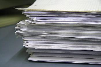 imprenta comercial papeles