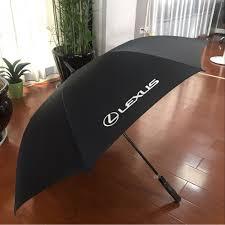 paraguas publicitarios marca logotipo